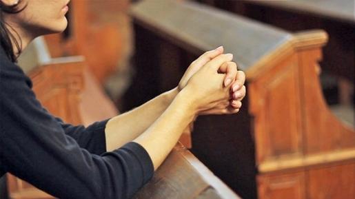 Renungan Harian: Sabtu, 14 Maret 2020 - Memulihkan Allah Melalui Sikap yang Rajin