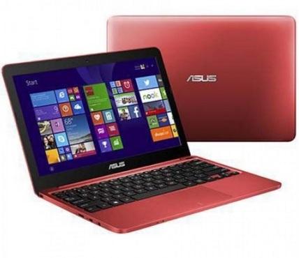Harga Laptop Asus E202SA-FD011D Tahun 2017 Lengkap Dengan Spesifikasi, Dibekali Dengan Processor Intel Celeron 2.16 Ghz