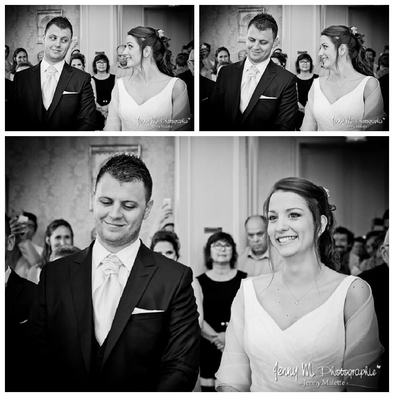 photographe mariage charentes maritimes, la rochelle