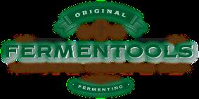 Fermentools review