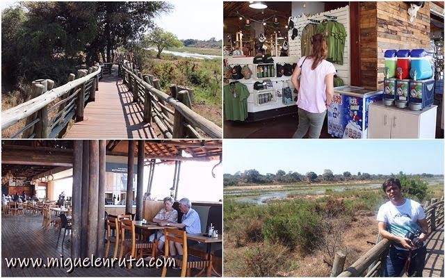 Instalaciones-Lower-Sabie.safari-Kruger