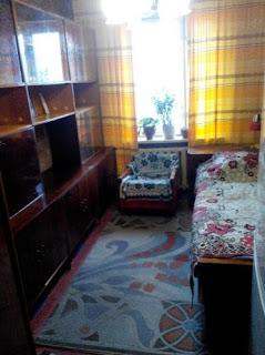 аренда-квартиры-леся-курбаса-4