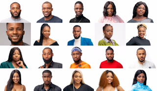 Politician Reveals The Reason Why He is Sad At The Return of #BBNaija2020