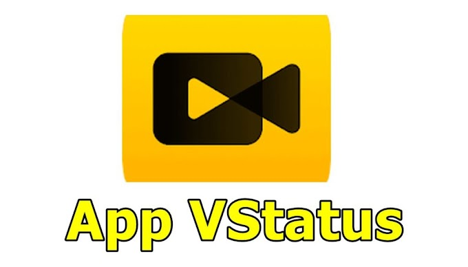 VStatus 2020 Baixe Status e Compartilhe Vídeos