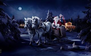 noi,frumoase, craciun, sanie, cadouri, iarna, frig