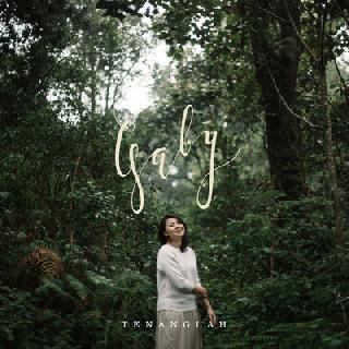 Download Lagu Gaby Tenanglah Mp3