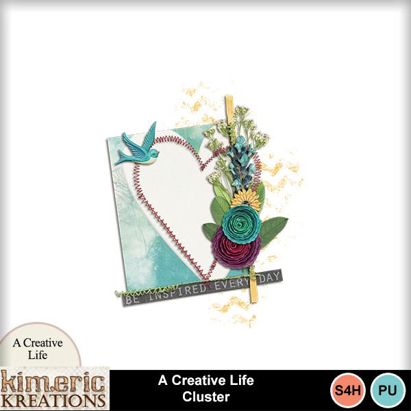 https://1.bp.blogspot.com/-QMvbNqodulU/XTx4DTiag3I/AAAAAAAADbM/0W3QCj70Z2oRX7Z_HBgDrjq1Mta7L73zACLcBGAs/s1600/kimeric-a-creative-life-cluster-pv.jpg