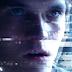 Black Mirror: Bandersnatch, filme interativo da série, ganha trailer e chega amanhã (28)!