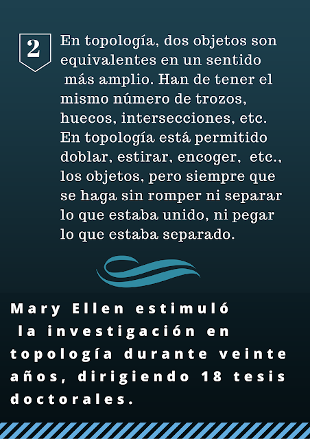 """mary ellen rudin essay Votes for women, an exhibition  message from board of regents chancellor betty a rosa and commissioner of education mary ellen elia  essay—""""all men and."""