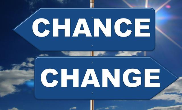 Ingin Mengubah Jalur Karier? 4 Perkara Ini Harus Kamu Pertimbangkan!