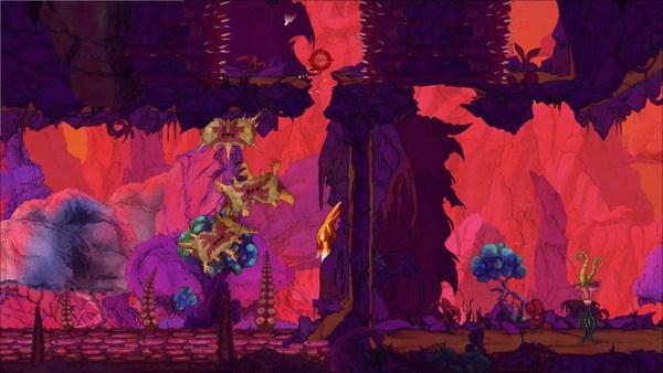 Aarus-Awakening-pc-game-download-free-full-version