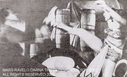 Darna and the giants - 1 7