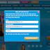 Hướng dẫn đăng ký HappyLuke chơi đánh bài online ăn tiền thật