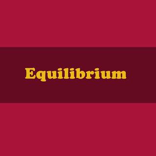 สรุปวิชาฟิสิกส์ เรื่องสมดุลกล Equilibrium [Download pdf]