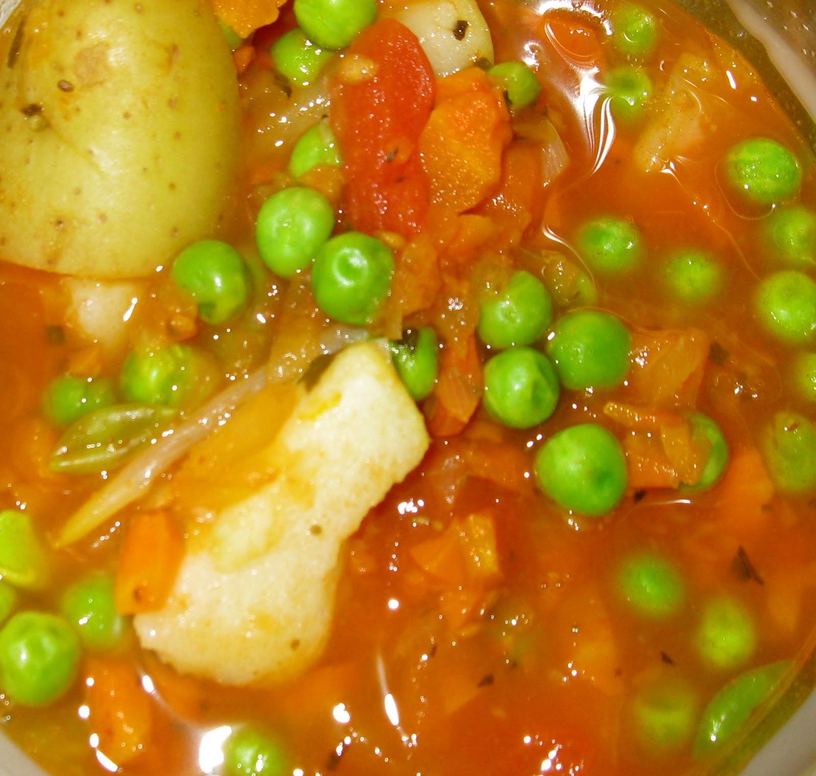 Black Eyed Peas Recipe Bbc Good Food