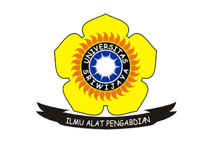 Penerimaan dan Cara Pendaftaran SBMPTN Universitas Sriwijaya 2019