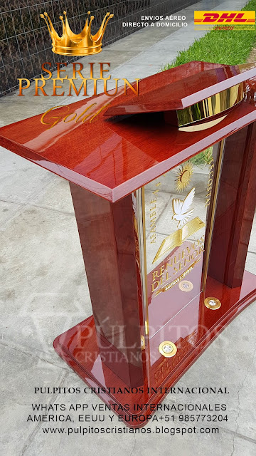 sale of pulpit for church in usa, modern pulpit sale pulpit aerope italia