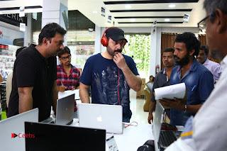 Jayam Ravi Arvind Swamy Hansika Motwani Bogan Movie Stills .COM 0024.jpg