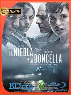 La Niebla y La Doncella (2017) BDRIP1080pLatino [GoogleDrive] SilvestreHD