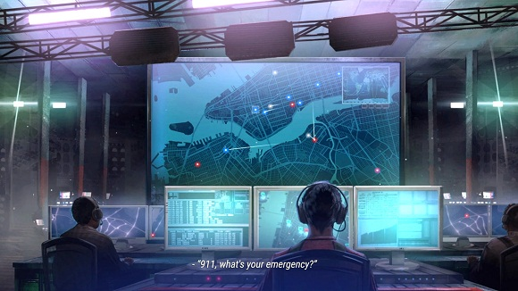 911-operator-pc-screenshot-www.ovagames.com-1