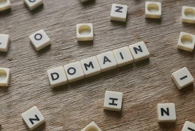 Cara Membuat Blog Pemula Simpel dan Menarik