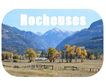 Article Rocheuses