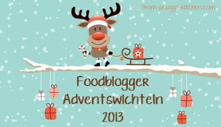 http://www.from-snuggs-kitchen.com/2013/09/adventswichteln.html