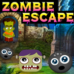 Games4King Zombie Escape