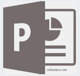 Microsoft PowerPoint 2013 2016