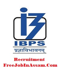 IBPS Recruitment 2019 : I.T. Officer, Agricultural Field Officer, Rajbhasha Adhikari, Law Officer, HR/Personnel Officer, Marketing Officer [APPLY ONLINE]