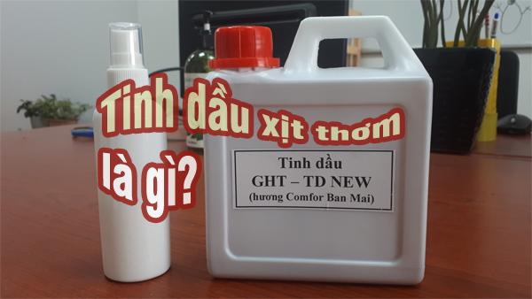 co-nen-dung-tinh-dau-xit-thom-trong-giat-la-cong-nghiep