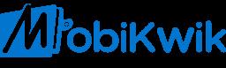Mobikwik UPI offer-Get up to Rs500 cashback on money transfer.