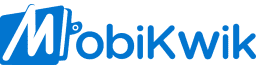 Mobikwik offer- get rs 10 cashback on rs 10 mobile recharge.