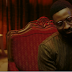 DOWNLOAD VIDEO :Ric Hassani - All I Want for Christmas Is You