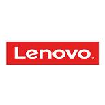 Firmware Lenovo A2010A-T