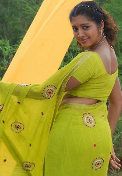 Telugu Super Aunty Sex Videos