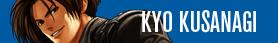 http://www.kofuniverse.com/2010/07/kyo-kusanagi.html