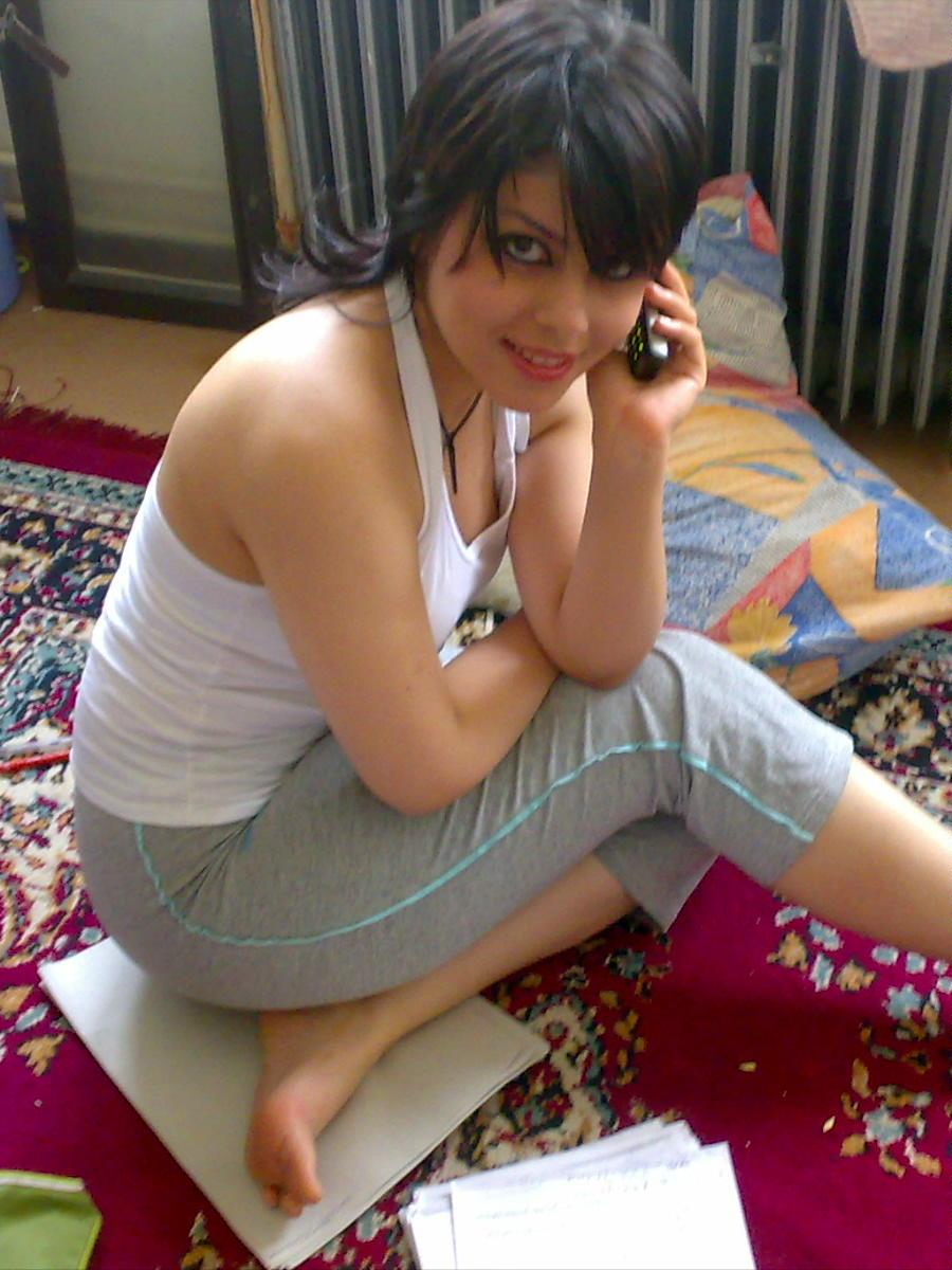 Arab Cute Girl Porn