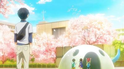 Shigatsu_Wa_Kimi_No_Uso_(Your_Lie_In_April)