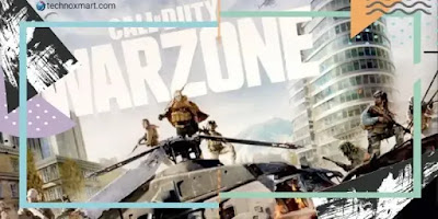 call of duty:warzone,warzone,call of duty warzone,call of duty,