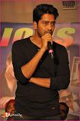 Selfi Raja Movie Success Meet-thumbnail-3