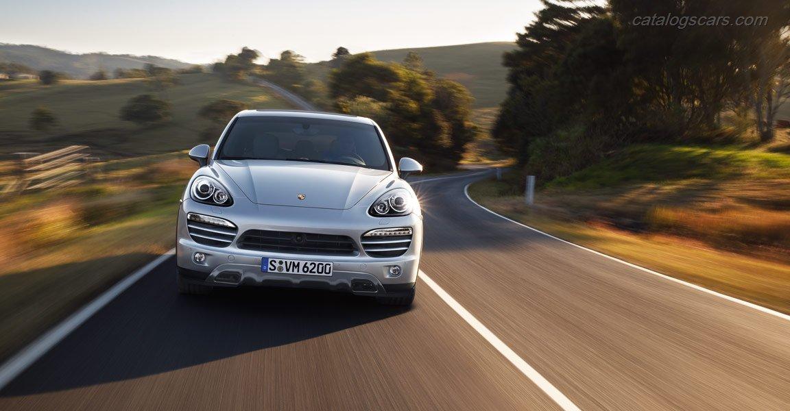 صور سيارة بورش كايين 2013 - اجمل خلفيات صور عربية بورش كايين 2013 - Porsche Cayenne Photos Porsche-Cayenne_2012_800x600_wallpaper_04.jpg