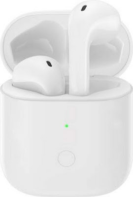 Best Airpods Under 3000 in India 2020