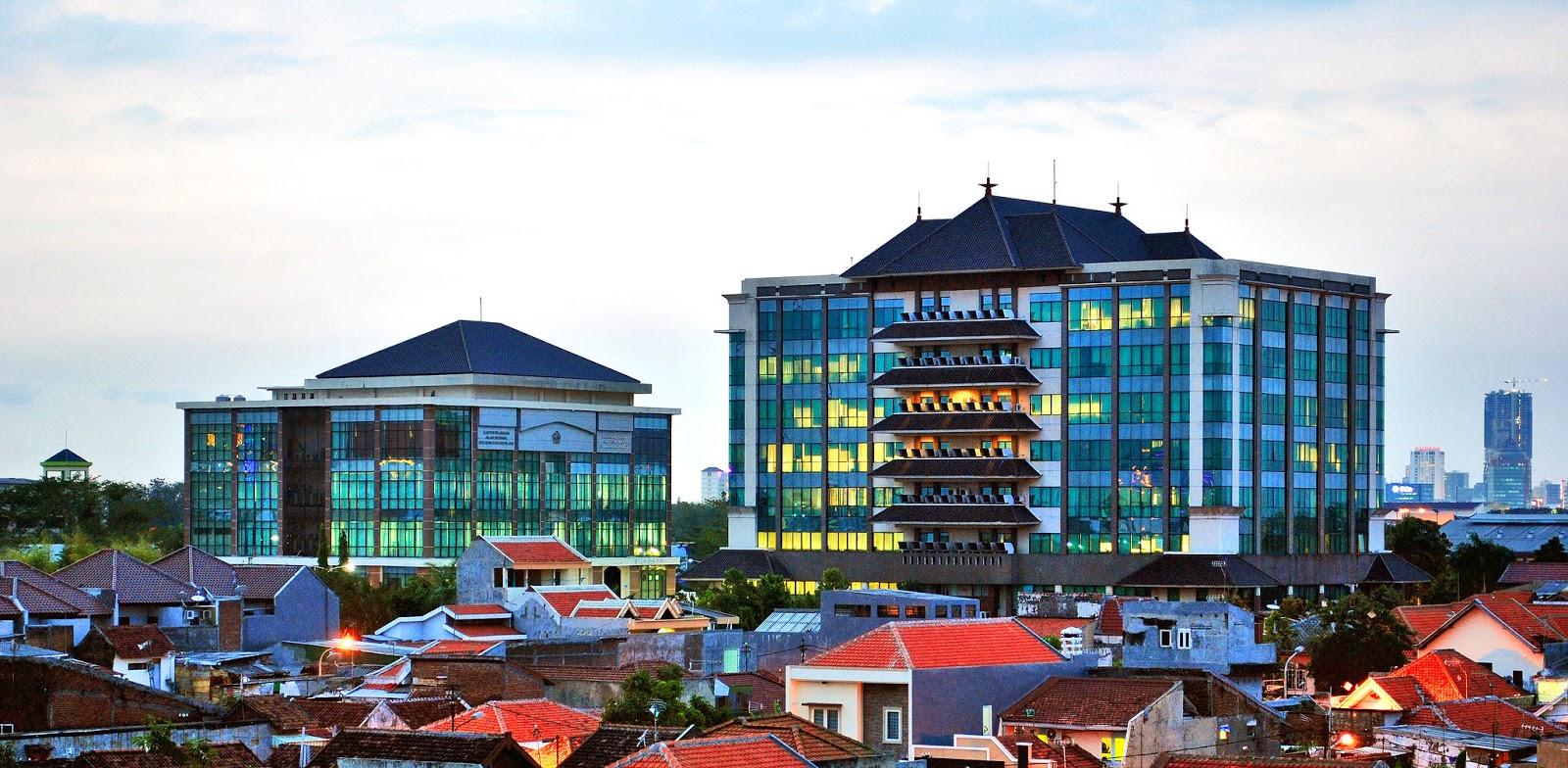 keputusan terbaru dirjen pajak 2019