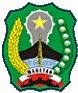 Metro Reload, Profil Kabupaten Magetan