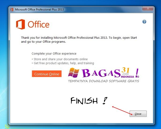 Download microsoft office professional plus 2013 full - Download office 2013 full crack 32bit ...