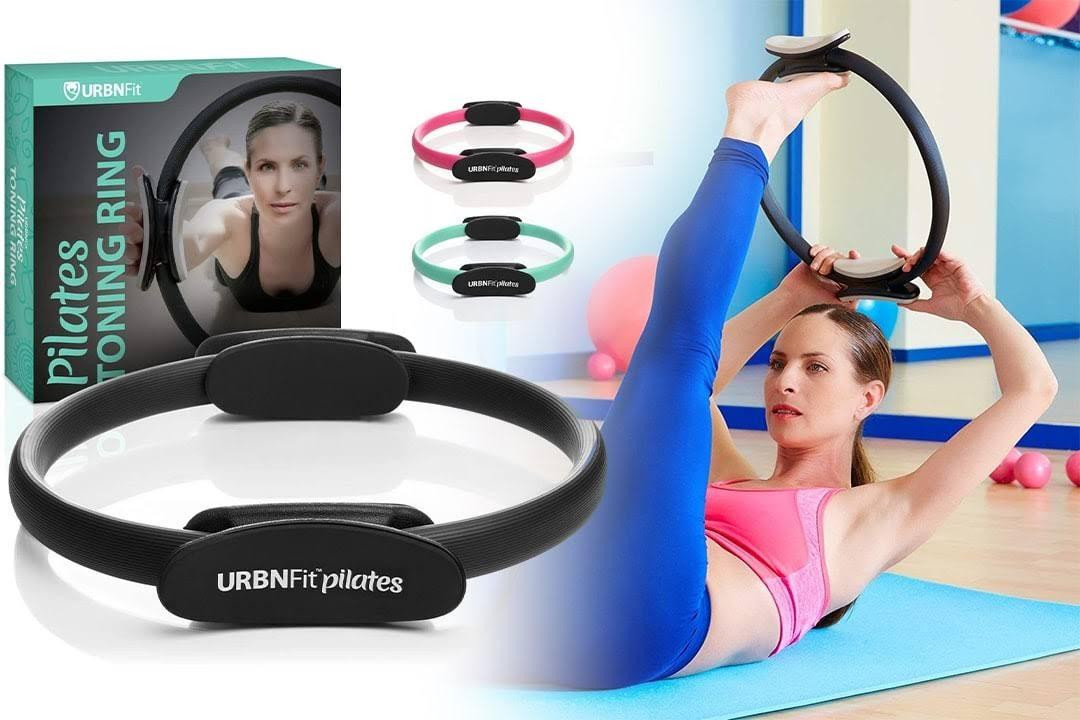 URBNFit Pilates Ring