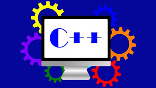 C++ for absolute beginners! Step by step guide...