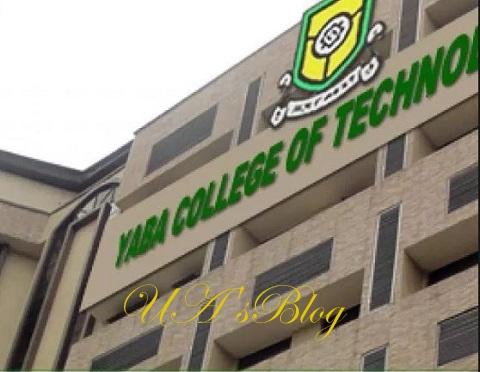 Senate Passes Bill To Change YABATECH To City University Of Technology