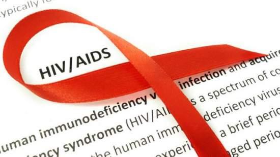 Tanya Dokter Spesialis Penyakit Dalam Tentang Hal-hal yang Perlu Diketahui Soal Penyakit HIV